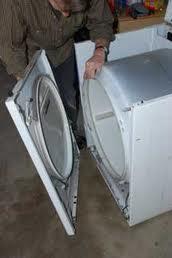 Dryer Repair Garfield