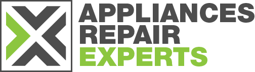 appliance repair service garfield, nj