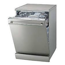 Washing Machine Repair Garfield