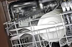 Dishwasher Repair Garfield