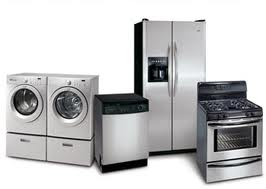 Home Appliances Repair Garfield